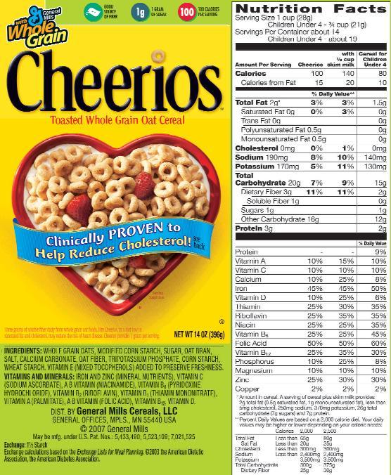 Jethro Bodine Cereal Bowl